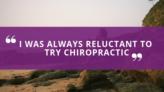 Clear Connections Chiropractic Grand Rapids Michigan