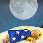 how to sleep like a superhero